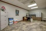 4217 Forney Road - Photo 40