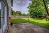 6001 Covington Drive - Photo 36