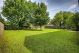 6001 Covington Drive - Photo 40