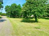 650 County Rd 2607 - Photo 3
