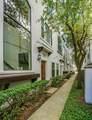 3014 Carmel Street - Photo 1