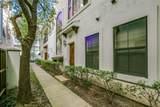 3014 Carmel Street - Photo 2