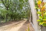 1647 County Road 1004 - Photo 36