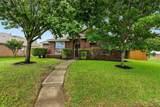 8809 Oakwood Lane - Photo 23