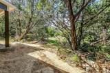 5711 Barkridge Drive - Photo 40