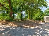 302 Pine Bluff Lane - Photo 5