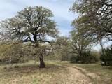 101 Private Road 4691 - Photo 10