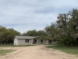 101 Private Road 4691 - Photo 11