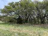 101 Private Road 4691 - Photo 9
