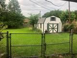 6838 Red Oak Circle - Photo 3