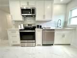 6940 Richlynn Terrace - Photo 10