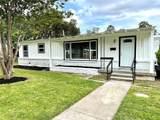 6940 Richlynn Terrace - Photo 18