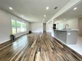 6940 Richlynn Terrace - Photo 3