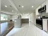 6940 Richlynn Terrace - Photo 4