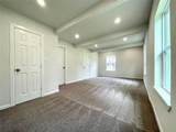 6940 Richlynn Terrace - Photo 7