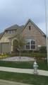 1501 Wickham Drive - Photo 1
