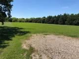 3870 County Road 318 - Photo 2
