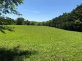 3870 County Road 318 - Photo 3