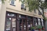 101 Jackson Street - Photo 7