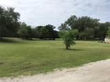 211 Quarter Horse Road - Photo 2