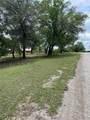 211 Quarter Horse Road - Photo 5