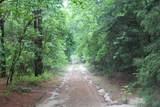 TBD County Road 4531 - Photo 1