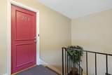 5805 Birchbrook Drive - Photo 5