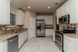 4828 Curzon Avenue - Photo 4