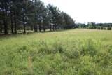 tbd County Road 4490 - Photo 10