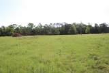 tbd County Road 4490 - Photo 16