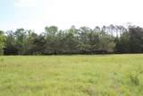 tbd County Road 4490 - Photo 17