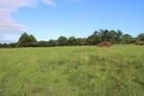 tbd County Road 4490 - Photo 21