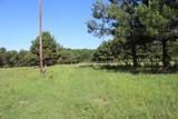 tbd County Road 4490 - Photo 22