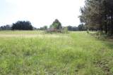 tbd County Road 4490 - Photo 3