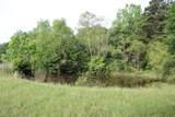 tbd County Road 4490 - Photo 8