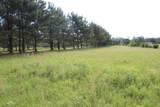 tbd County Road 4490 - Photo 9