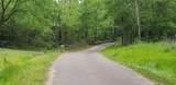 975 County Road 2954 - Photo 38