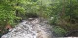 975 County Road 2954 - Photo 39