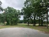 516 Oak Hill Trail - Photo 10