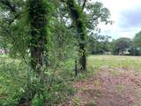 516 Oak Hill Trail - Photo 11