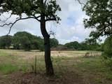 516 Oak Hill Trail - Photo 7