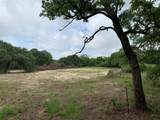 516 Oak Hill Trail - Photo 9