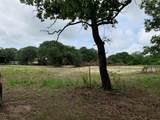 520 Oak Hill Trail - Photo 2
