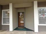 5310 Keller Springs Road - Photo 2
