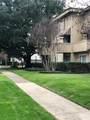4327 Holland Avenue - Photo 1