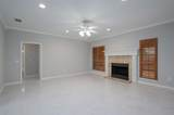 2632 Rodeo Drive - Photo 13