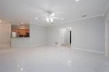 2632 Rodeo Drive - Photo 15