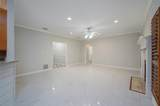 2632 Rodeo Drive - Photo 16