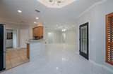 2632 Rodeo Drive - Photo 18