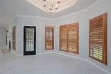 2632 Rodeo Drive - Photo 19